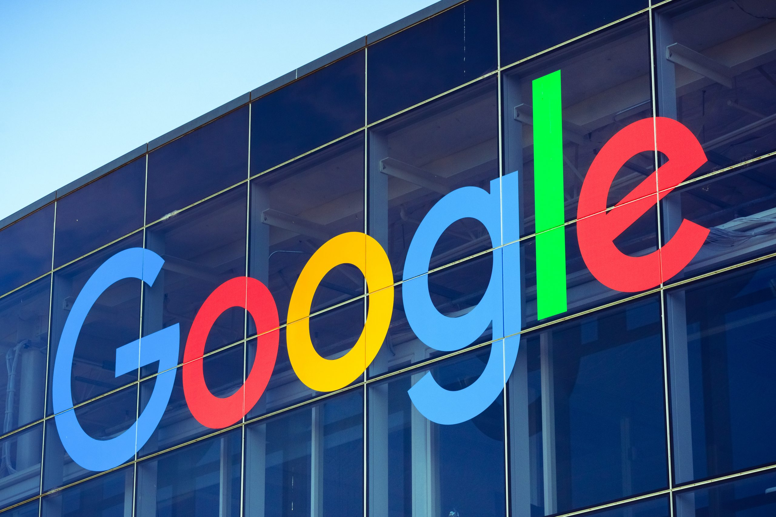 Read more about the article Google Announces New Structured Data for COVID-19 Business Updates